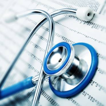 Assistência Médica