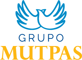GRUPO MUTPAS
